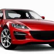 Samochody osobowe i dostawcze
